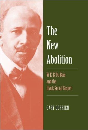 The New Abolition (Dorrien).jpg