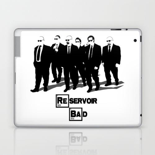 reservoir bad ipad.jpg