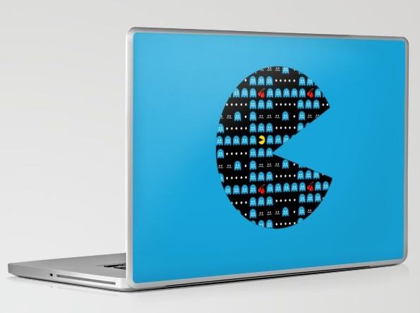 SO_Laptop Pic.jpg