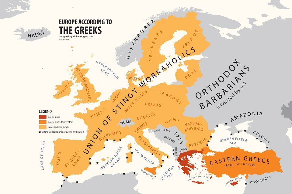 world-greeks.png