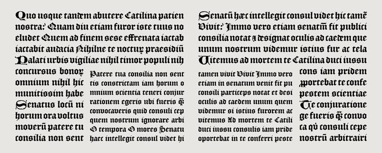 hfj-historicals-textura.png