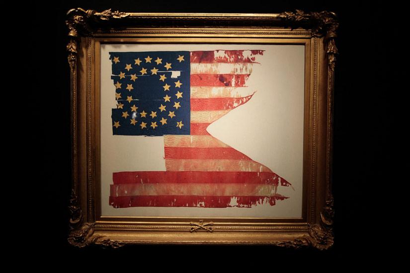 custer-flag.jpg
