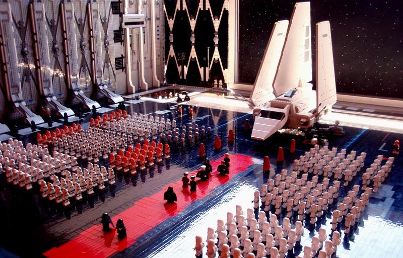 lego_star_wars.jpg