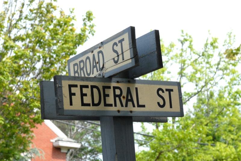 broad___federal_8.jpg