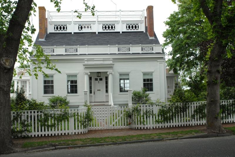 colonial_house_20.jpg