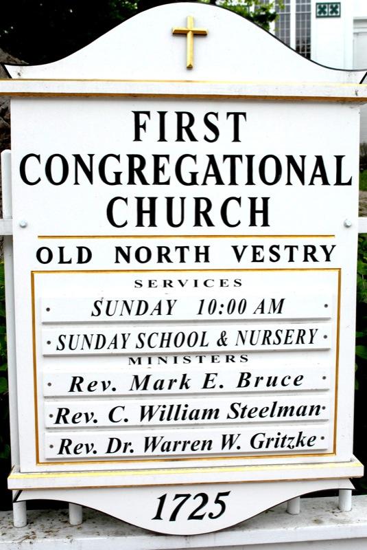 congregational_church_1_39.jpg