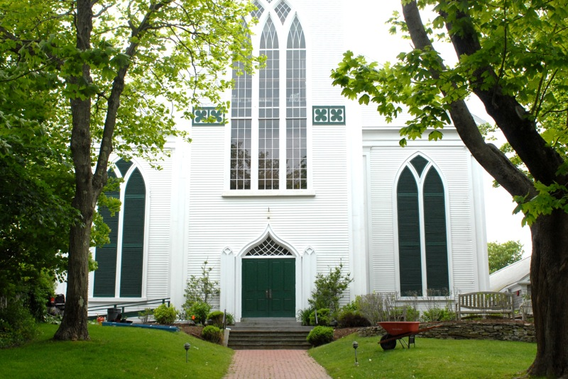 congregational_church_3_37.jpg
