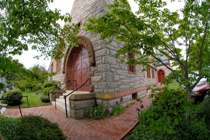 Episcopal_church_13.jpg