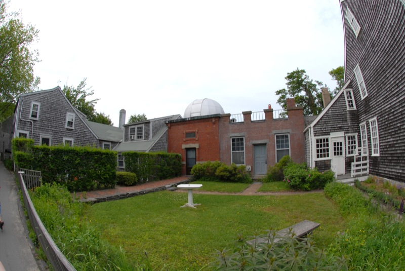 observatory_15.jpg