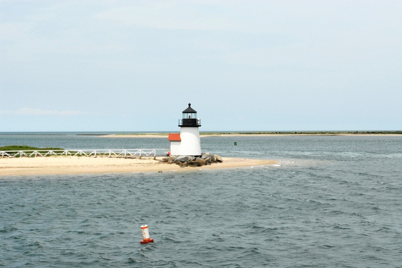 oldest_lighthouse_in_the_US_1.jpg