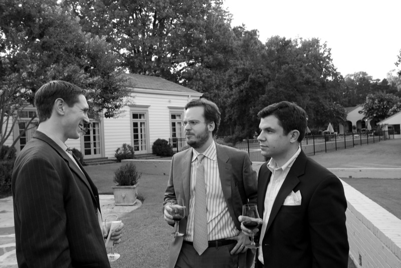 pre-dinner_discussions_6.jpg
