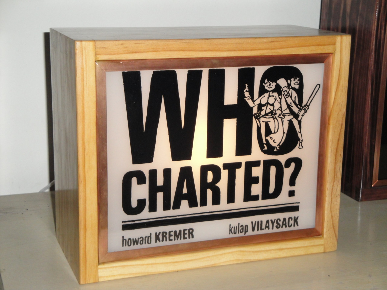 kulap-comedylightbox-heres-a-who-charted.jpeg