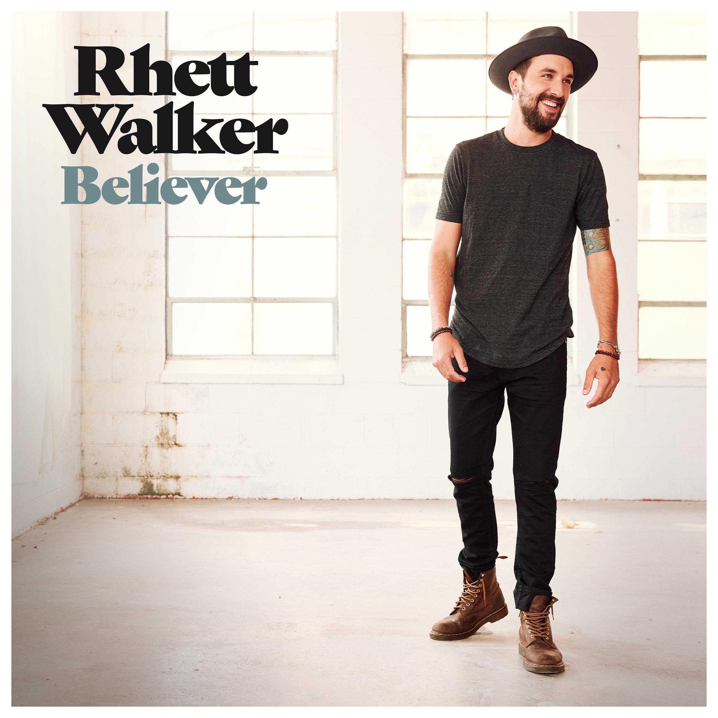 RhettWalkerBand_Believer_single_cvr-hi.jpg