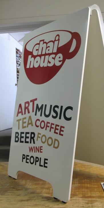 chai house.jpg