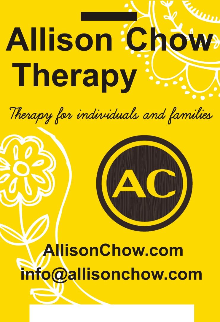 ACT Board - yellow.jpg
