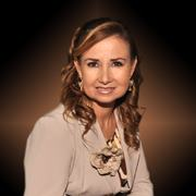 Mary Luz Bermudez, Hipnotista Certificada