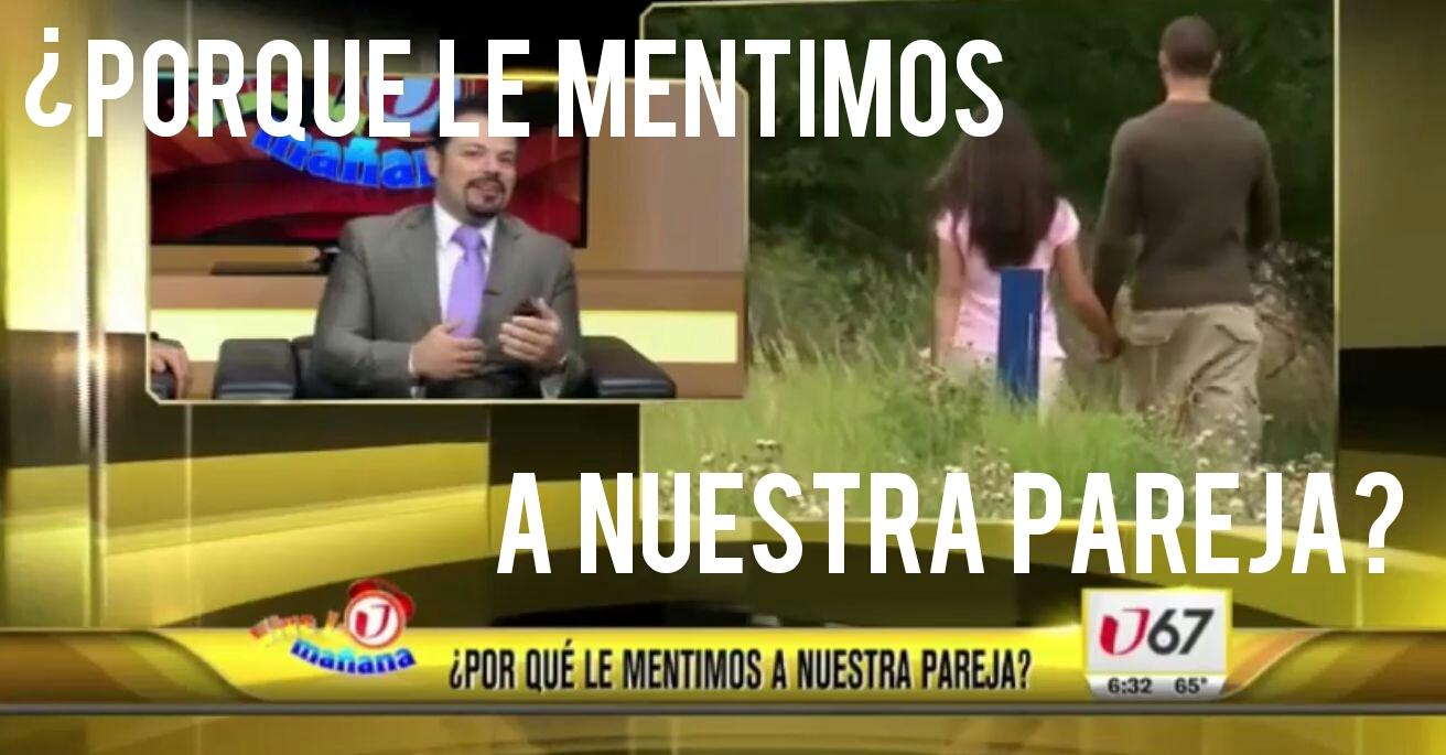 Mentiras Pareja.jpg