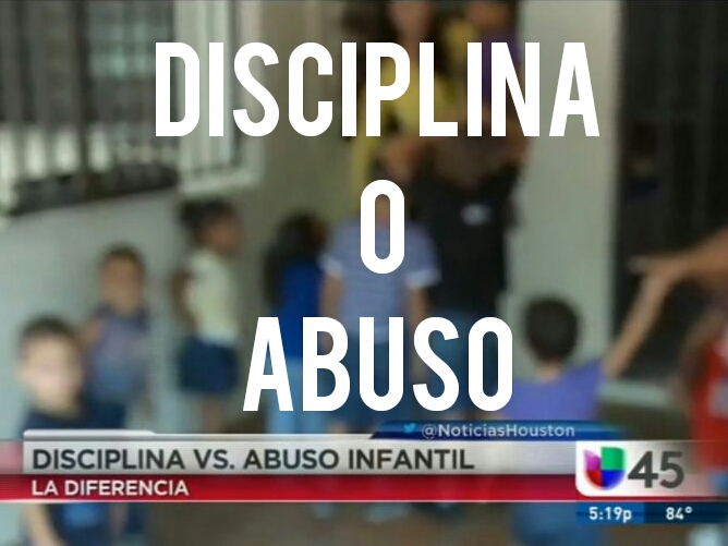 U45 Disciplina o Abuso.jpg