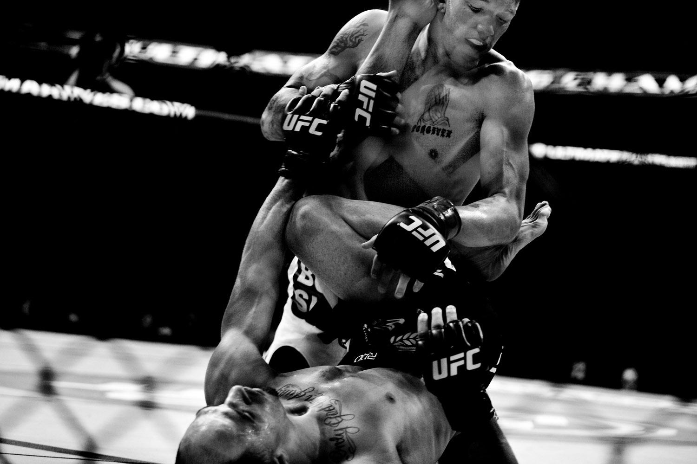 081112_FastCompany_UFC_0151b.jpg