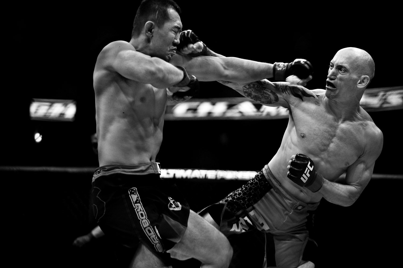 081112_FastCompany_UFC_1122b.jpg