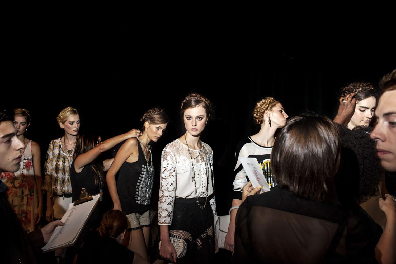 080613_AmericanExpress_FashionWeek_0856.jpg