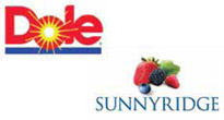 Advised family berry farming, distribution & marketing company in sale to Dole Foods.