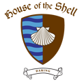 house_crests_small_shell.png