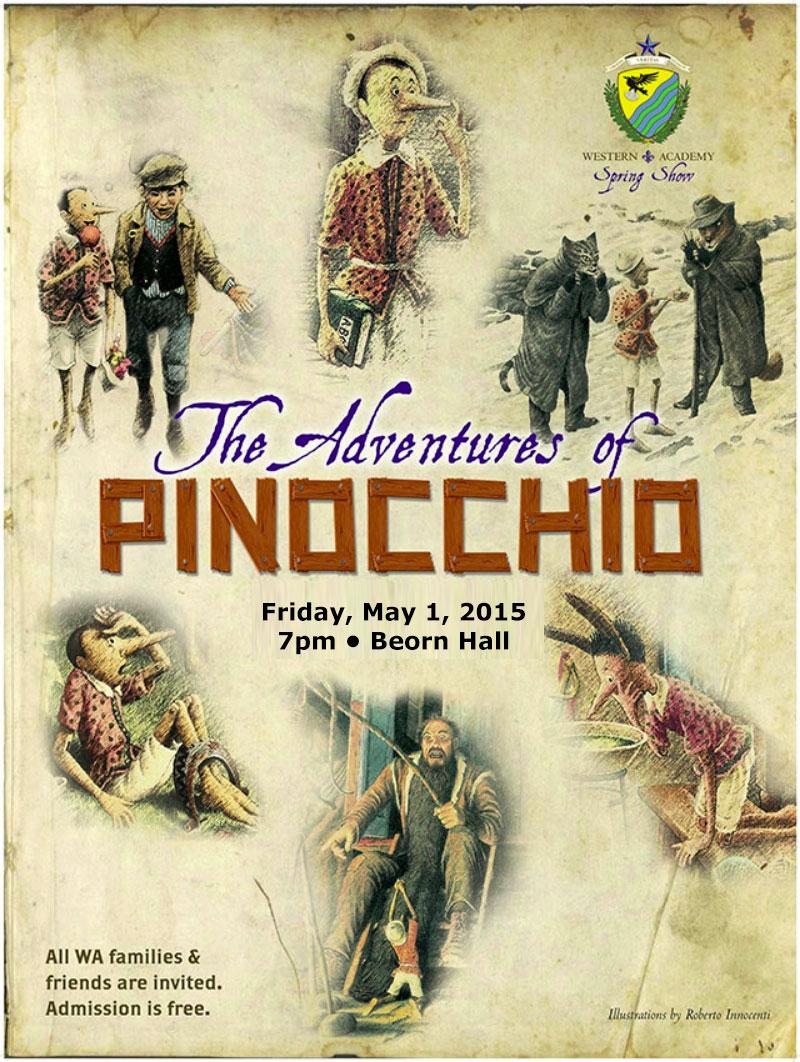 springshow_poster_pinocchio_.jpg