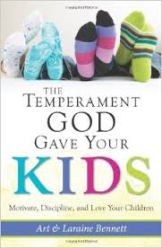 The Temperament God Gave Your Kids.png
