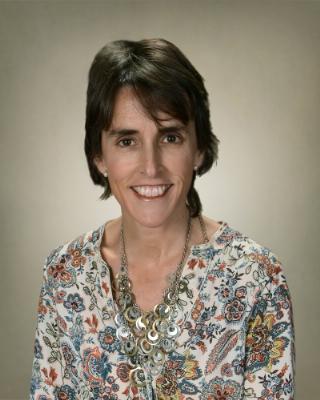 Pilar Caranti.jpg