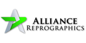 logo_alliancereprographics.png