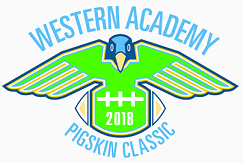 Logo_Banner_PigskinClassic_2018-Grey-Mobile.png