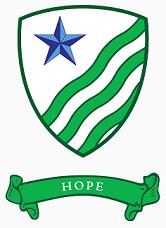 logo-house-green-regular-grey.png