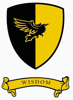 logo-house-raven-regular-grey.png