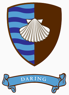 logo-house-shell-regular-grey.png