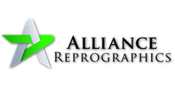 logo_alliancereprographics_600w.png