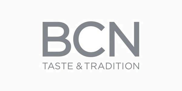 logo_bcn_600w.jpg