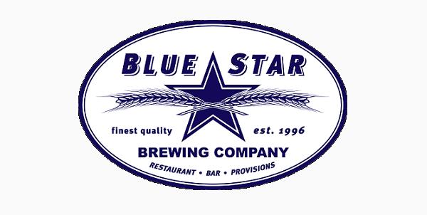 logo_BlueStar_small.png