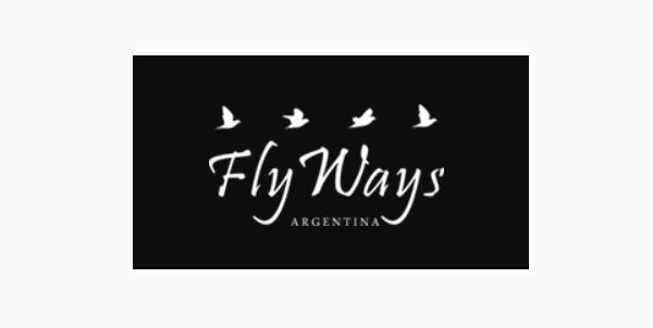 logo_FlyWays.png