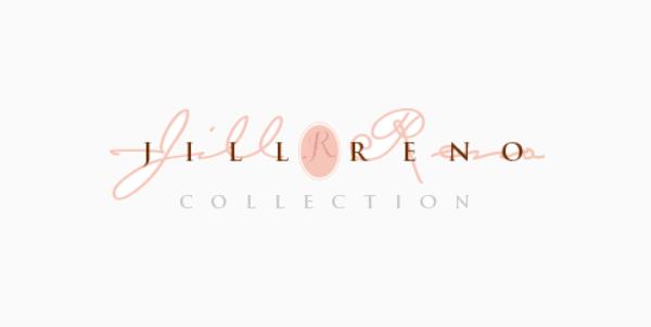 logo_JillReno.png