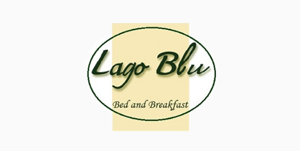 logo_LagoBlue.png