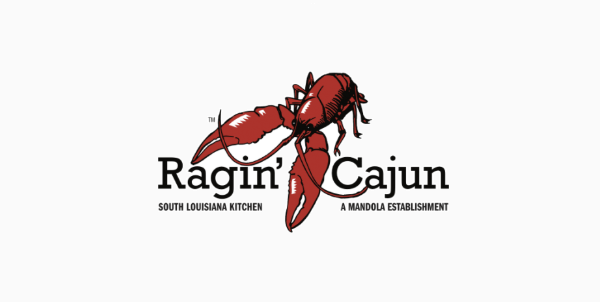 logo_ragincajun_small.png