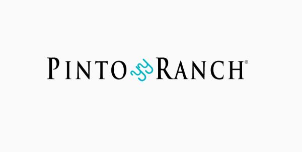 logo_pinto_ranch.png