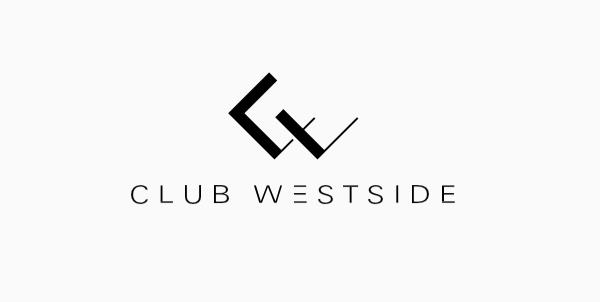 Westsite Tennis-logo.png