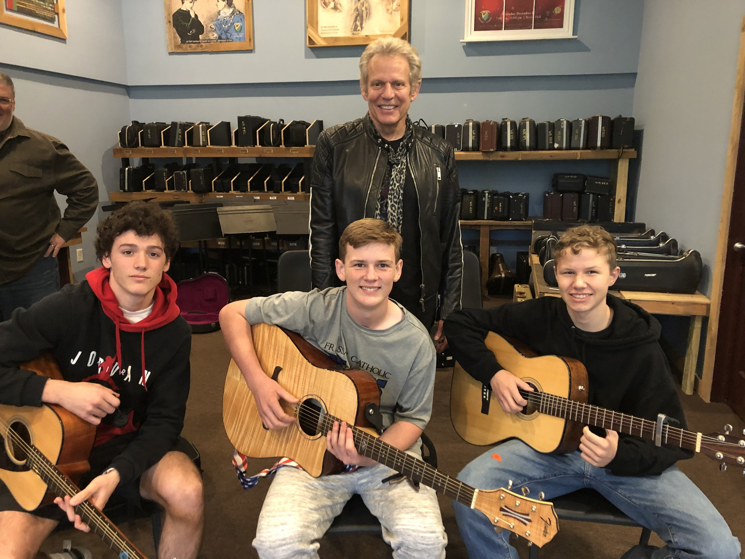 Old Boys Guitar lesson Don Felder.jpg