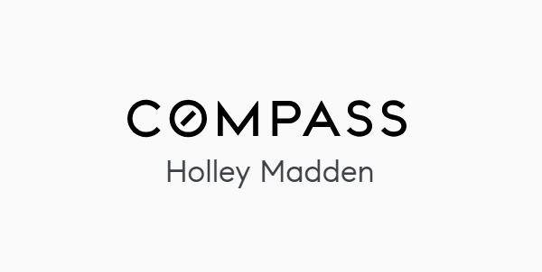 logo_Compass.png