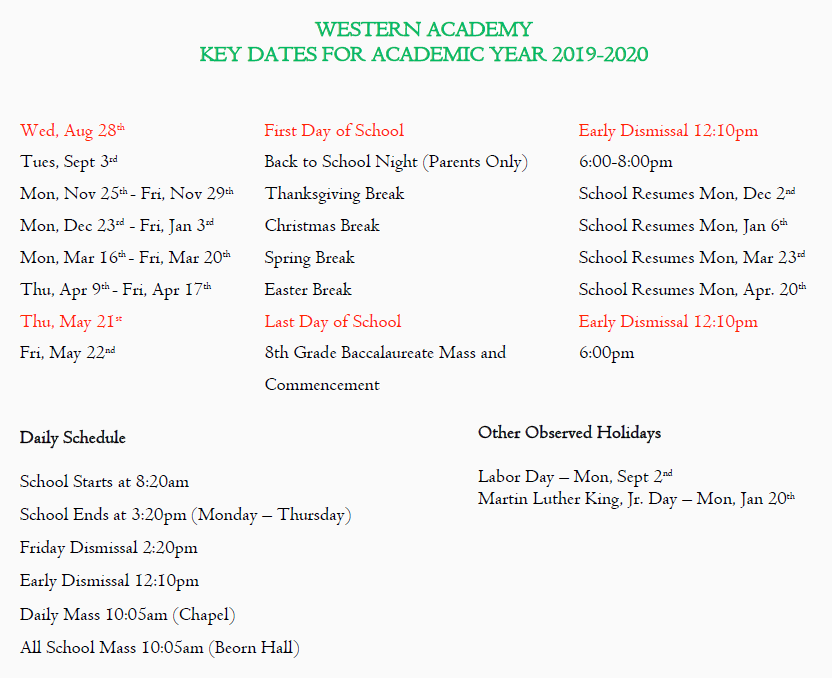 2019-20 WA Key Dates.png