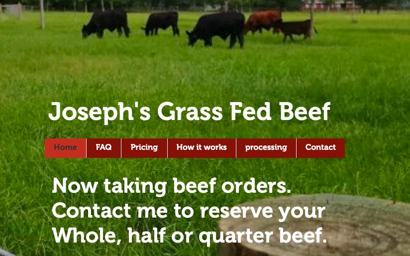 Joseph's website: https://westernacademy.us4.list-manage.com/track/click?u=fb0574b74d5a2e339201be6ff&id=3e4ebcbea5&e=7e311aa574