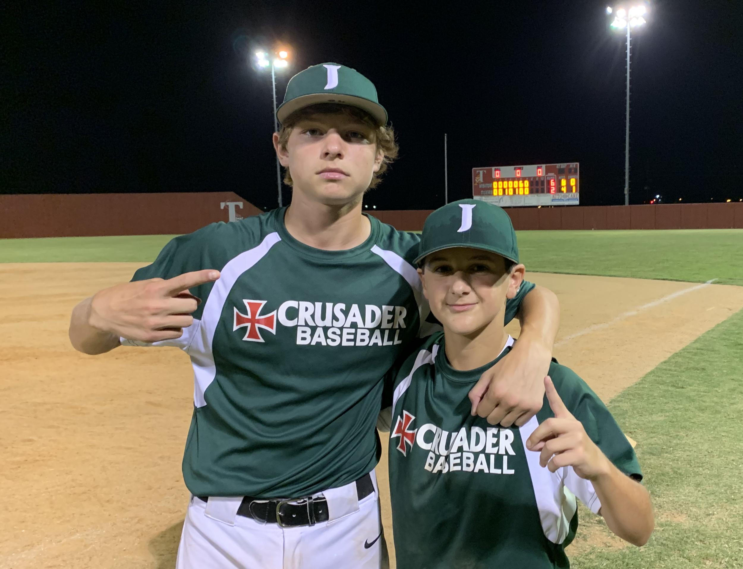 Nate and Colin baseball SJ.png