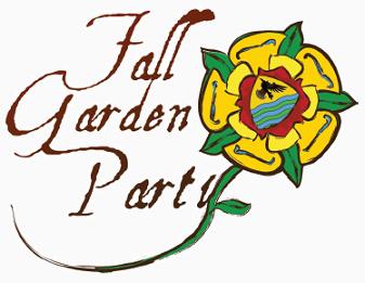 Logo_FGP-Grey.png